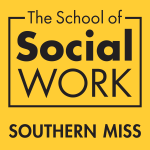 School of Social Work at Southern Miss