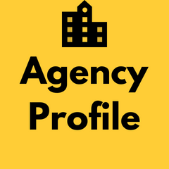 Agency Profile - Gold