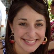 Rachel Lahasky